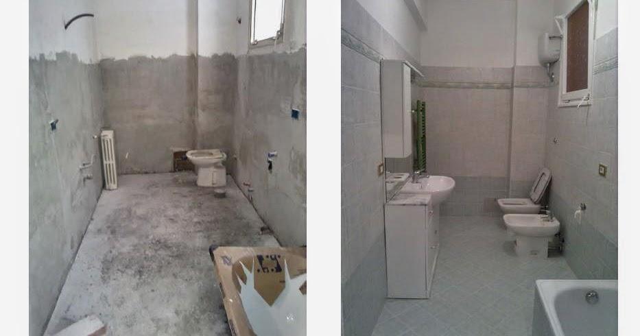 Casa immobiliare accessori rifare un bagno costi - Costi per ristrutturare un bagno ...
