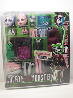 Monster-High-Create-Dragon