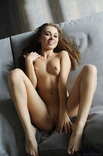 Teen Nude Girl - rs-linda_chase_22_27564_11-786699.jpg