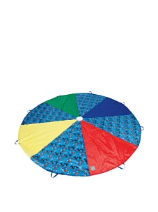 MyHabit: Save Up to 60% off Pacific Play Tents - My Favorite Mermaid 8' Parachute, Blue/Multi