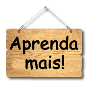 curso em croche video aula gratis