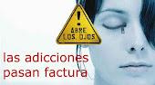 Programa Prevención de Adicciones