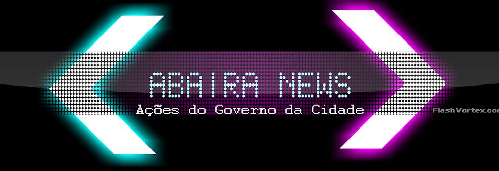 Abaíra News