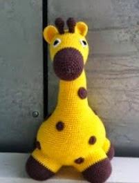 http://translate.googleusercontent.com/translate_c?depth=1&hl=es&rurl=translate.google.es&sl=auto&tl=es&u=http://tumlingerogkrudtugler.blogspot.com.es/2013/10/diy-hklet-giraf.html&usg=ALkJrhgblixiQHaglCRJYWzVm8I3bDYBhQ