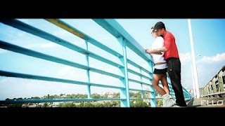 NRG feat. Massfor - Персонаж истории (HD 1080p) Free Download