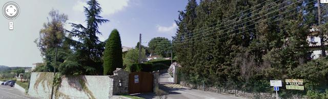 Avenue+du+G%C3%A9n%C3%A9ral+de+Gaulle++06250+Mougins+++Google+Maps HOLLANDE