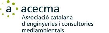 ACECMA