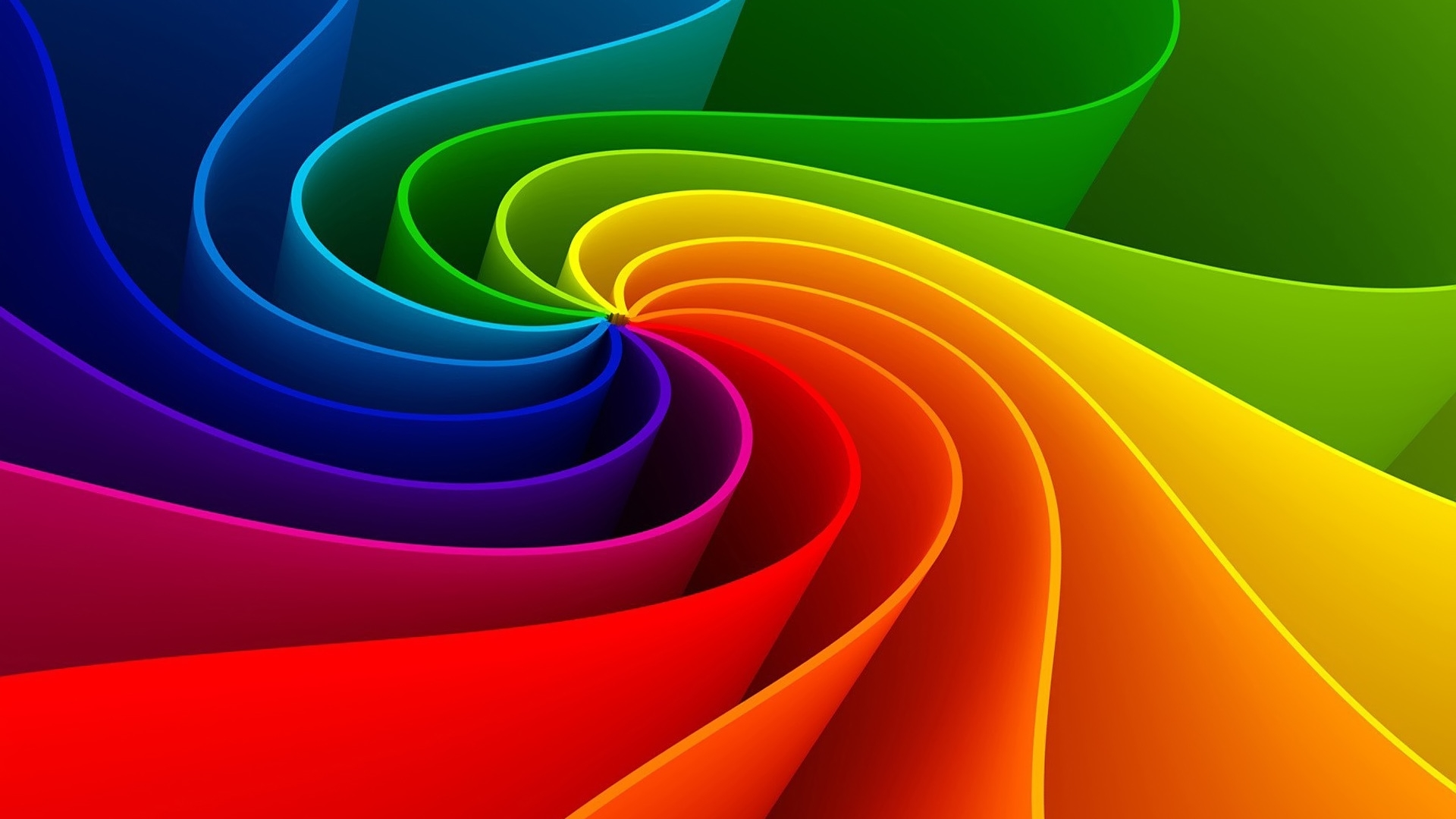 http://2.bp.blogspot.com/-LjKkyjyyuUo/UE9x9c2omnI/AAAAAAAAJaY/AN54zoqPKYY/s0/amazing-abstract-rainbow-1920x1080-wallpaper.jpg