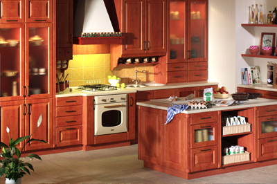 7 Ideas To Build The Best Kitchen For Your Home In Ghana