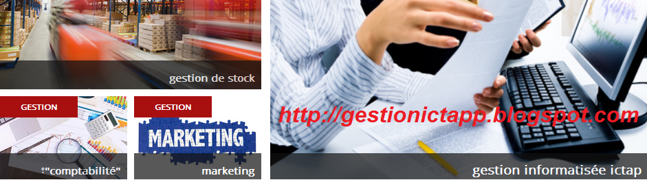 ictap-gestion
