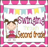 http://www.teacherspayteachers.com/Store/Swinging-Through-Second-Grade