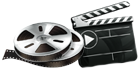 Filme Online Subtitrate - Desene Animate Dublate In Romana