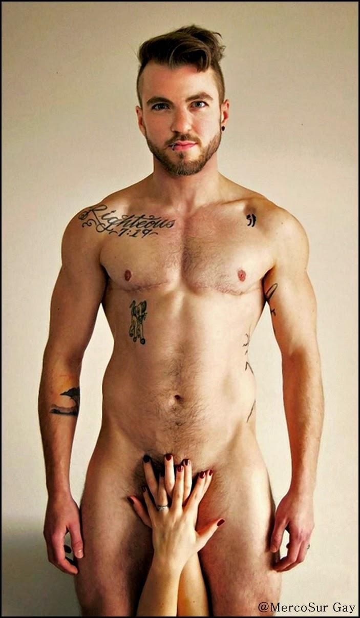 Adam Levine Porn Video