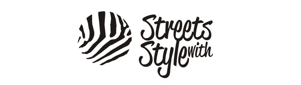 Streets with Style