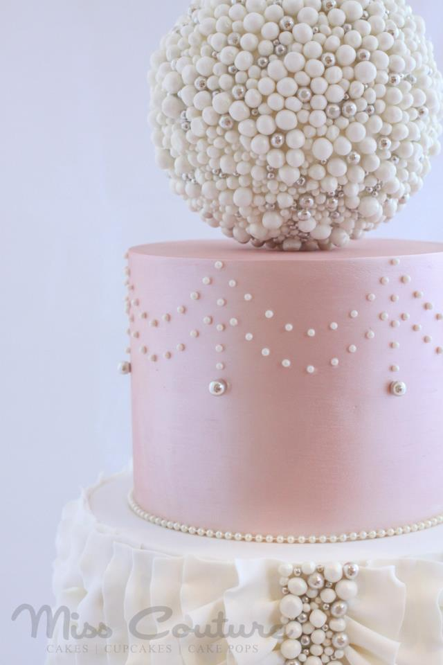 Pin Sweet Couture Cakes Ready Mix Starter Kit Cake on Pinterest