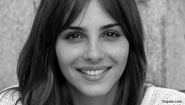 Las 20 actrices espa olas m s guapas de 2017 dupalu news - Fotos modelos espanolas ...