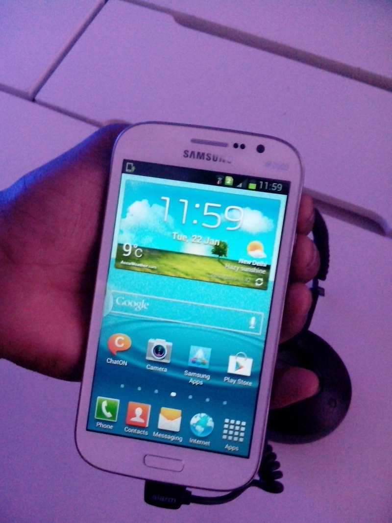samsung galaxy grand duos android club4u   latest