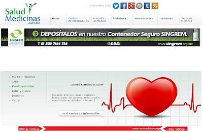 http://www.saludymedicinas.com.mx/
