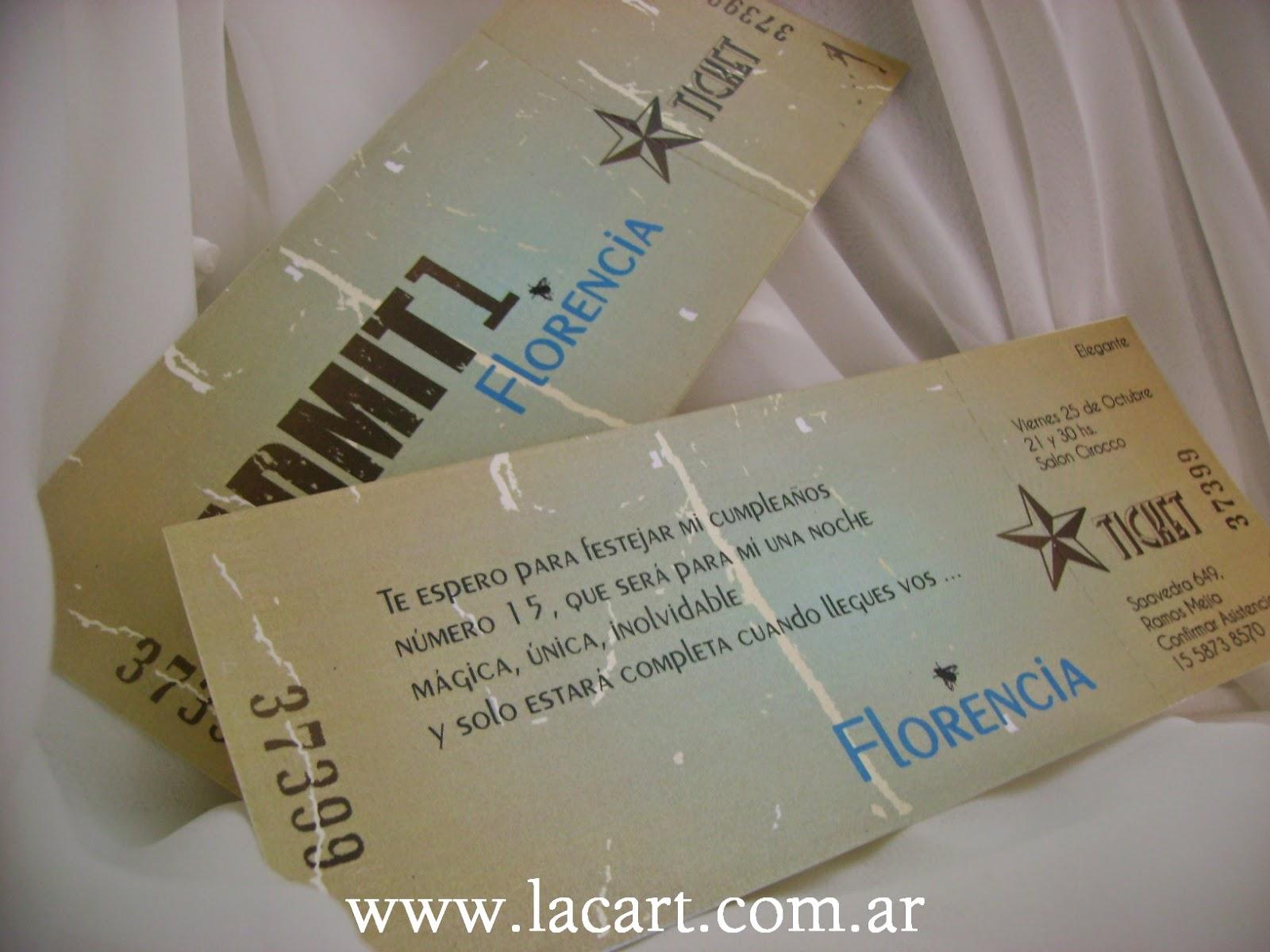 invitaciones de 15, tarjetas de quince, incitaciones de quince, tarjetas de 15 originales