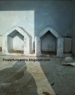 श्राद्ध पूजन की विधि विधान , Shradh Paksh Poojan , pitro ke than ke pujan ka vidhi vidhan,