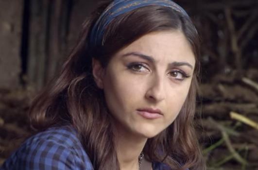 Chaarfutiya Chhokare (2014) Online Watch / Download HD