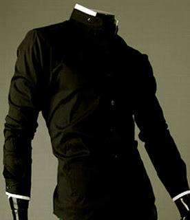 2012 Dress Shirts Designs For Men