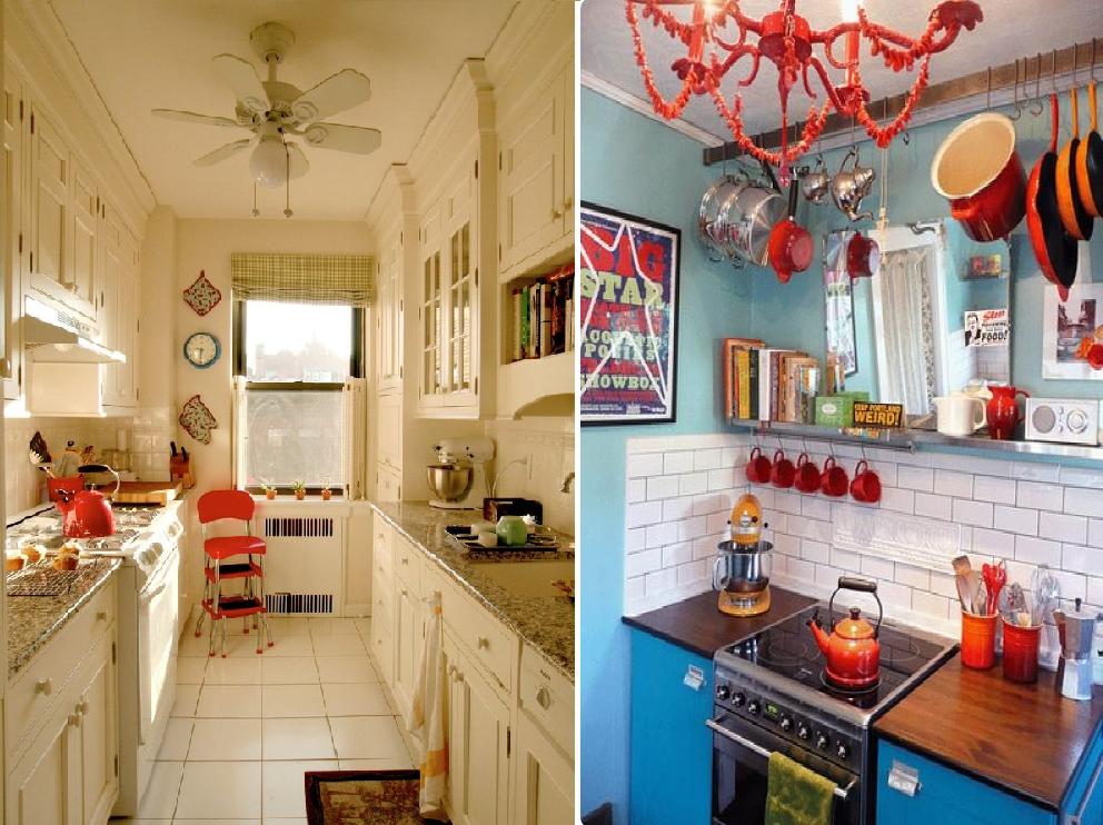 decoracao cozinha da vovo : decoracao cozinha da vov? ? Doitri.com