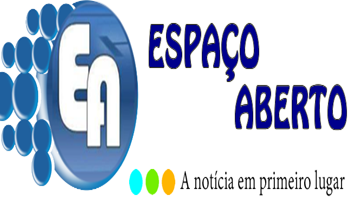ESPAÇO ABERTO