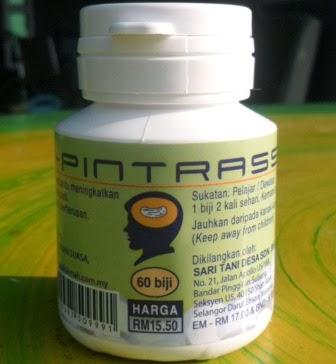 Boleh klik www.cpintrass.com untukmaklumat lanjut  gambar produk baru 2014, harga baru 4 btl rm60