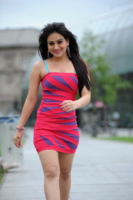 Beautiful_kerala_girl