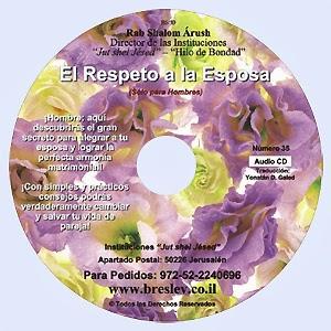 http://comunidad-noajida-breslev.blogspot.mx/p/el-respeto-la-esposa.html