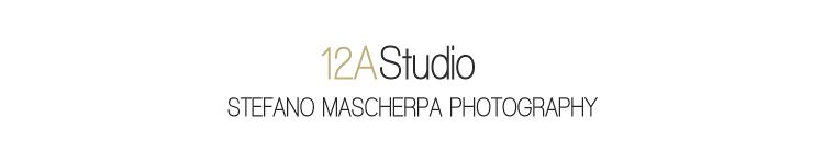 12A Studio