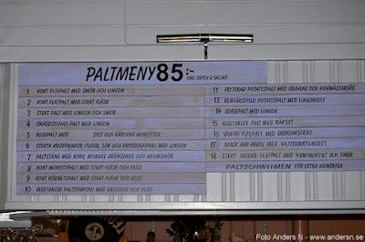 Paltmeny