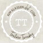 http://kimklassen.com/texture-tuesday-one-texture-two-looks/