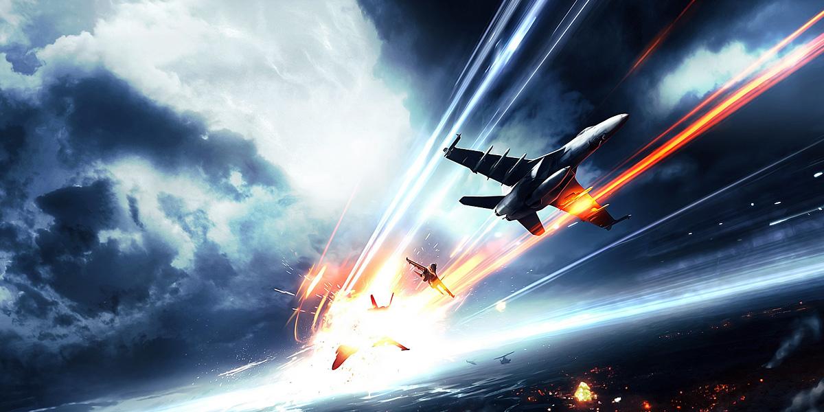 fire war 300+ Muhteşem HD Twitter Kapak Fotoğrafları