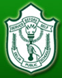 Delhi Public School Bhilai logo