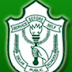 DELHI PUBLIC SCHOOL CHANDIGARH ADMISSION