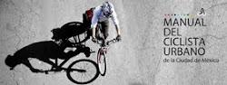 Manual de Ciclismo Urbano