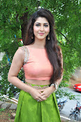 Sonarika latest glam photos-thumbnail-13