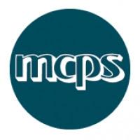 MCPS logo image