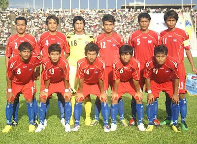 Le topic du football asiatique - Page 3 MN02-Cambodia