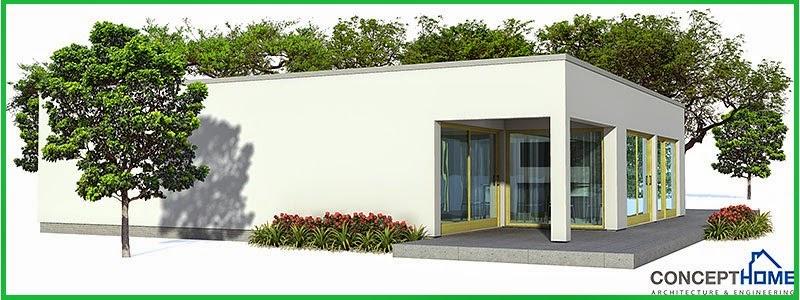 Model Rumah Minimalis , Design Rumah Minimalis