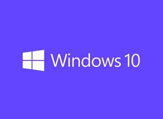 Mengapa Versi Windows Terbaru Adalah Windows 10 Bukan Windows 9? Inilah Alasannya