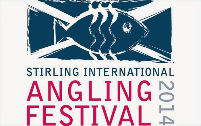 http://www.stirling2014.co.uk/angling-festival
