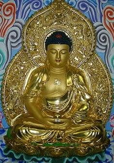 Phật Dược Sư