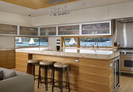 http://2.bp.blogspot.com/-LjgIi1qCeD8/Tif8N1Q0JgI/AAAAAAAADkc/vxw5cc1lMWo/s1600/Modern-Interior-Floating-home-Design-4.jpg