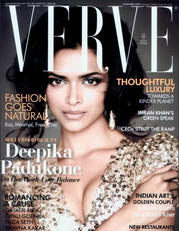 deepika-deep-clevage-photo_verve