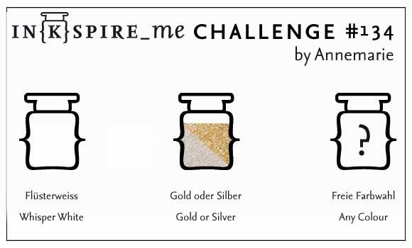 http://www.inkspire-me.com/2014/02/inkspireme-challenge-134.html
