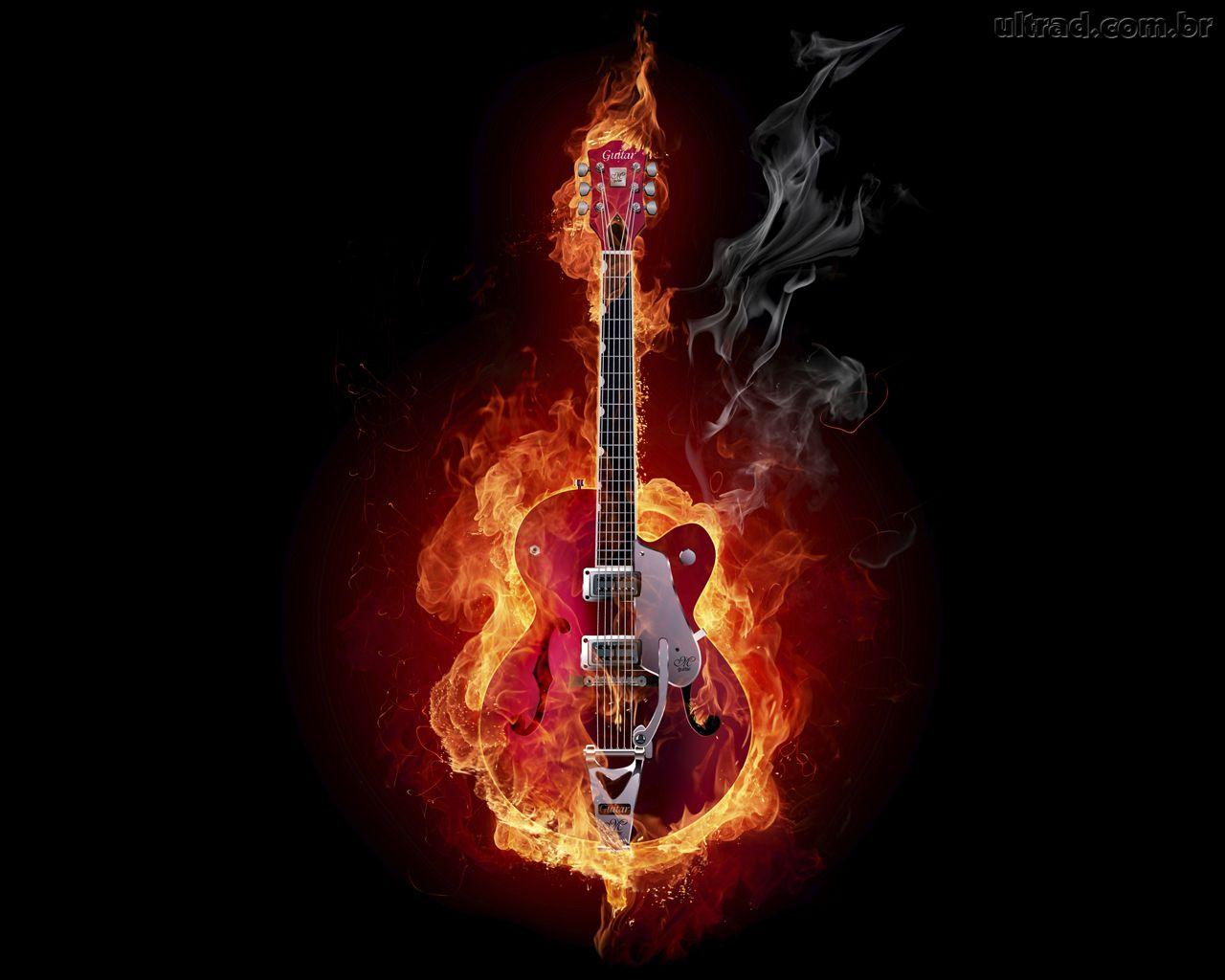 http://2.bp.blogspot.com/-LjiGO22R0i0/TcdKqCJeklI/AAAAAAAAA2E/hsqJ4b9GW-o/s1600/116844_Papel-de-Parede-Fogo-na-guitarra_1280x10242.jpg