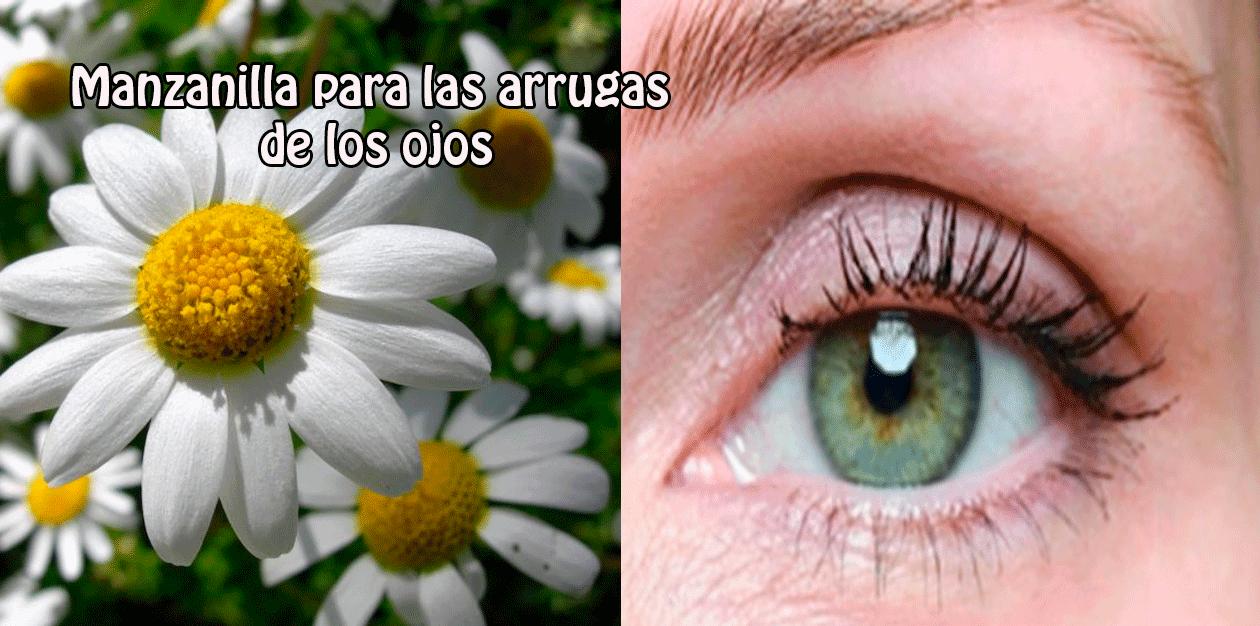Las causas de las bolsas en los ojos a los adolescentes